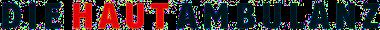 Hautarzt und Proktologie Praxis Dr. Rothhaar & Kollegen Logo
